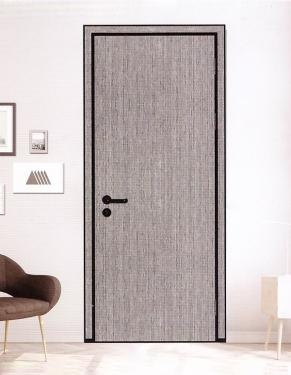 铝木生态门代理